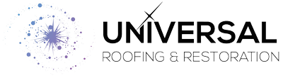 Universal Roofing & Restoration